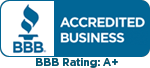 Dr. Chem Dry - BBB Accredited Business In Phoenix
