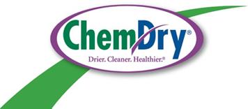 Dr. Chemdry